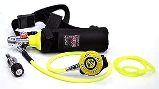 Best dive portable lungs Reviews