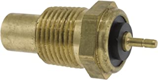 ACDelco 25608922 GM Original Equipment Engine Coolant Level Switch