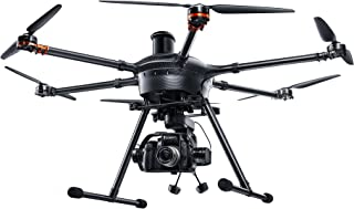 phantom 4k drone price
