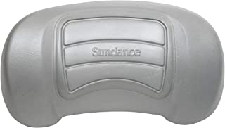 sundance spa headrest