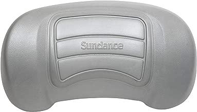 Sundance Spas Replacement Pillow (6472-966)