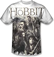 hobbit clothes for sale