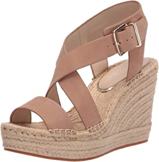 Women's Heel Wedge Sandal