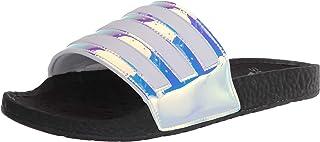 adidas Nova Flow, Scarpe da Corsa Uomo