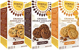 Best are dark chocolate chips dairy free Reviews