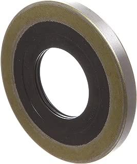 REPLACEMENTKITS.COM - Gimbal Seal Replaces Mercury 26-88416 -