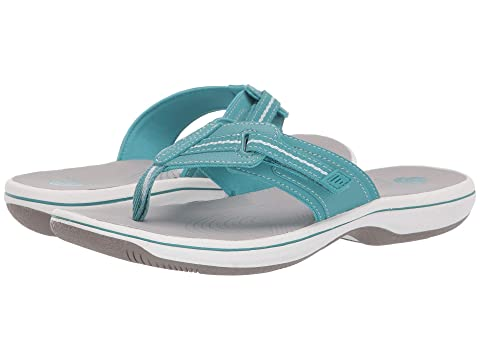 974b728065a4 Clarks Brinkley Jazz at 6pm