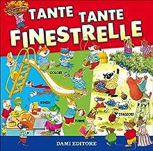 Permalink to Tante tante finestrelle. Ediz. a colori PDF