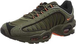 Nike Air MX 720 818 Cargo Khaki Orange CI3871 300 Release