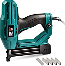 Best duo fast finish nail gun Reviews