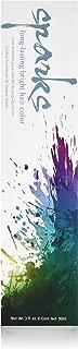 Best purple raspberry hair color Reviews