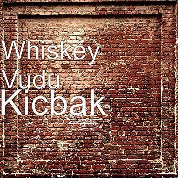 Kicbak