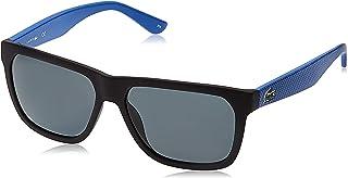 Lacoste Unisex Sunglasses Rectangular