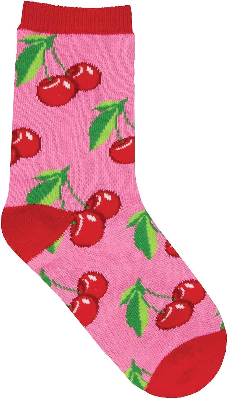 Brand Cheap Sale Venue Socksmith Kids Novelty Socks