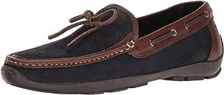 Men's Odinn Boat Shoe