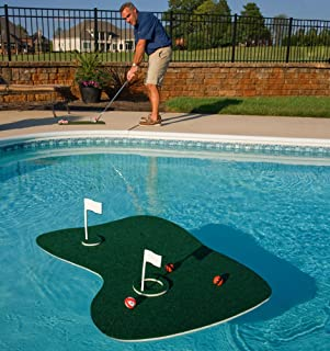 Best golf for pool Reviews