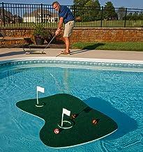 Amazon Com Cool Pool Stuff