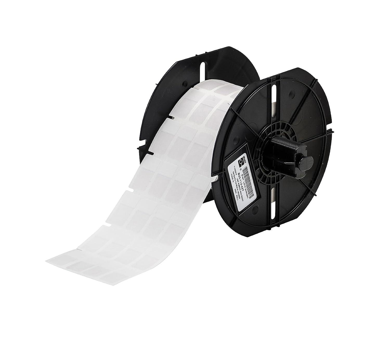 We OFFer at Colorado Springs Mall cheap prices Brady B33-113-427 Vinyl Self-Laminating