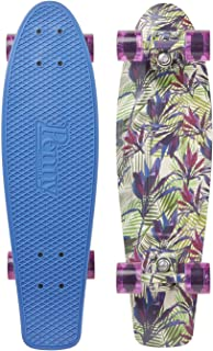 Penny Australia Complete Skateboard - 27
