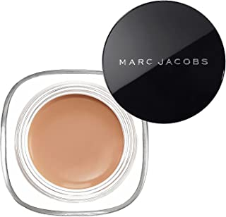 Marc Jacobs Beauty Re(Marc) able Full Cover Concealer (6 - Fresh)