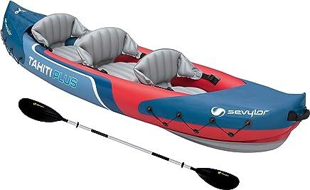 11b62cef6bc238 Amazon.fr : Plus de 200 EUR - Kayak / Sports nautiques : Sports et ...