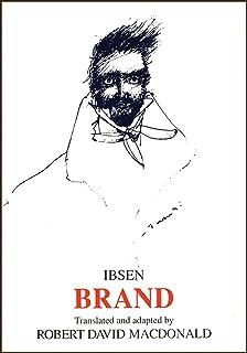 Brand (Oberon Classics)
