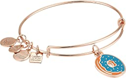 Charity By Design - Donut Bangle