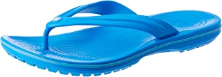 Crocs Crocband Flip, Tongs Mixte Adulte