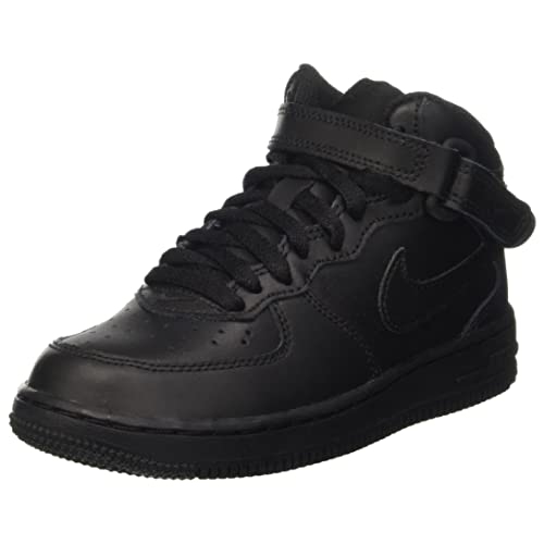 18cf70d9f Kids' Nike Air Force 1 LV8 (GS) Basketball Shoes (6.5 Big Kid