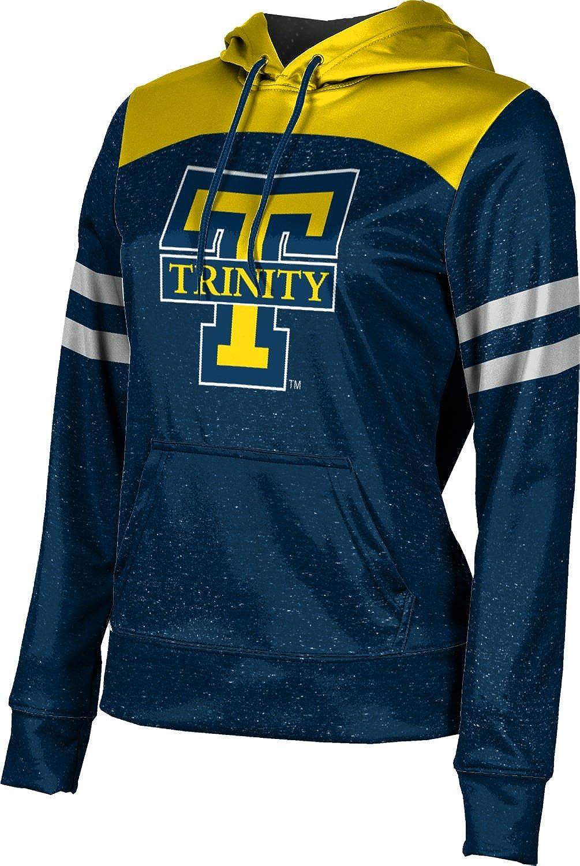 ProSphere Trinity College Girls' Pullover Hoodie, School Spirit Sweatshirt (Gameday)