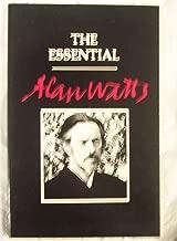 Best essential alan watts Reviews