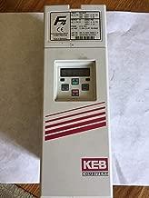 keb combivert f4