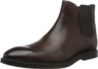 Suchergebnis auf für: Strellson Schuhe: Schuhe