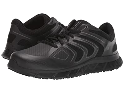 Shoes for Crews Stride (Black) Men