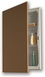 Jensen 622X Hideaway 21.4375 Cabinet, 16.25