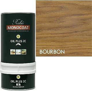 rubio monocoat cabinets