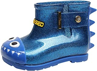 spree baby shoes