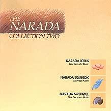 Narada Collection 2