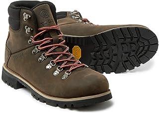 TOG 24 Ingleborough Mens Waterproof Walking Boots in