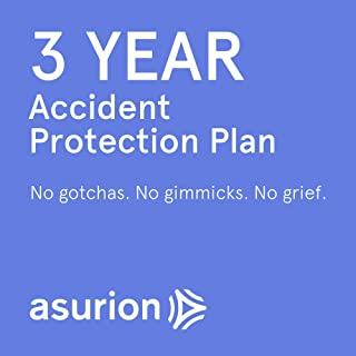 $750-$999.99 Assurant 3-Year Kitchen Appliance Protection Plan