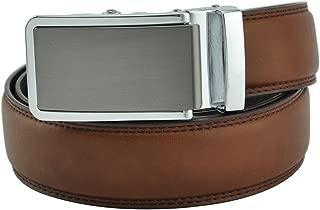 Best dante belt buckle Reviews