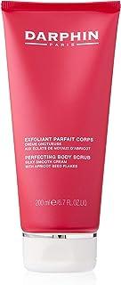 Darphin Perfecting Body Scrub, 6.7 Fluid Ounce