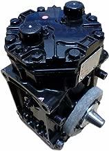 Visteon Mack 293-25149 A/C Compressor T.CCI 79325149 5300178 ER210L 25149 Pag 14oz 03-13