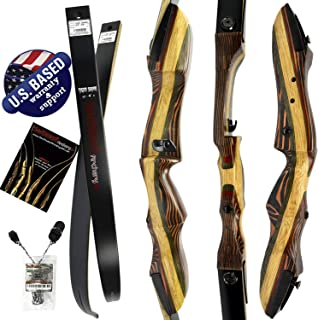 Best archery bows for sale Reviews