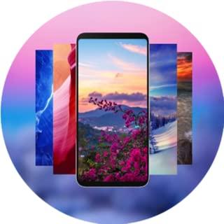 4k wallpaper for mobile nature