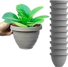 hc company pots