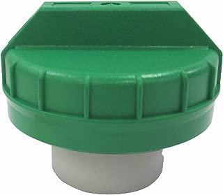 Stant 10838D Diesel Fuel Cap
