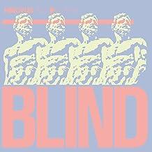 Blind (Frankie Knuckles Remix)