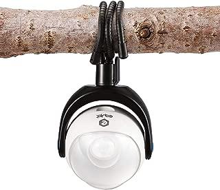 Best wireless motion sensor light Reviews