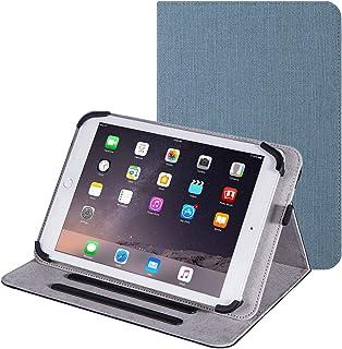 Obudowa konopna kompatybilna z Onyx BOOX Note 3 Note 2 Note + Note Pro 10,3 cala eReader pokrowiec ochronny e-book (niebie...